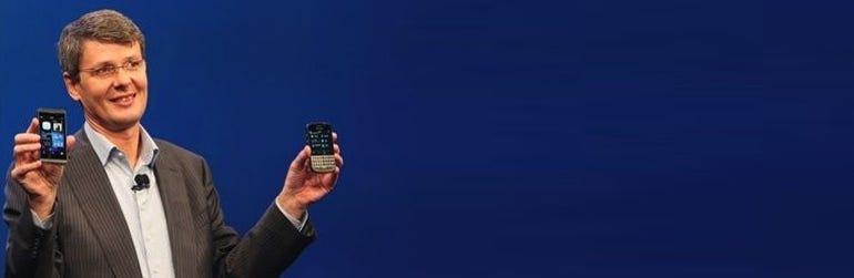 heins-blackberry10
