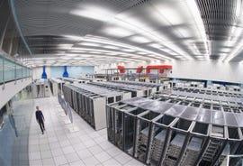 data-center-at-cern-photo-courtesy-of-cern-press-office.jpg