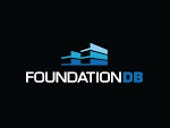 Version 3 of FoundationDB's Key-Value Store database announced