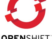 Red Hat begins offering free OpenShift to startups