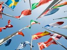Europe opens tax probe into Apple in Ireland