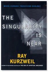 ai-sep-singularity.jpg