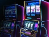 Popular slot machine chain Dotty's reveals data breach exposing SSNs, financial account numbers, biometric data, medical records and more