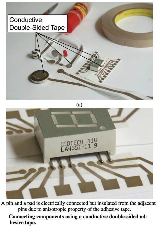 conductive_tape