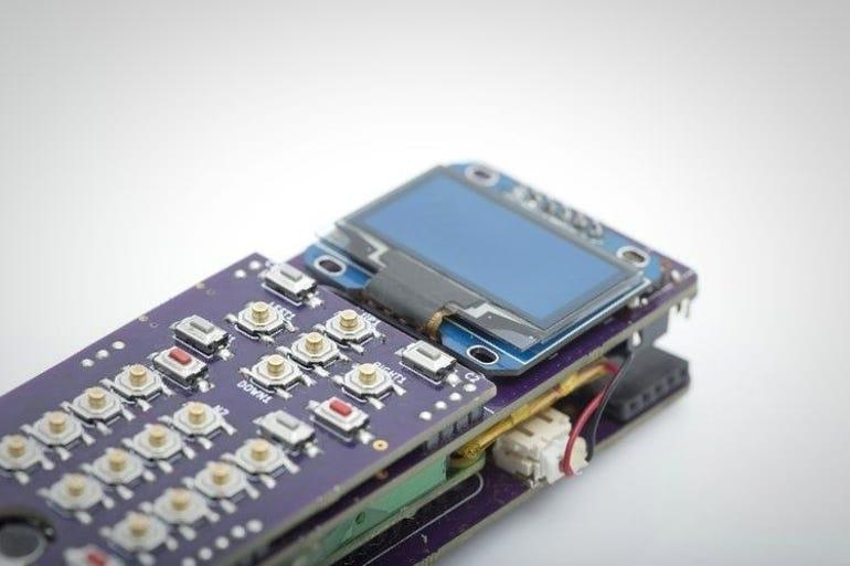 zerophone-close-up-whitebkgdjpgproject-body-1.jpg
