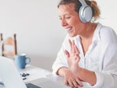 Tech receives most Australian global talent visa approvals