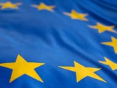 'Has Google done enough?' EC seeks opinions on second batch of antitrust remedies