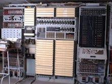 Colossus Mk 2