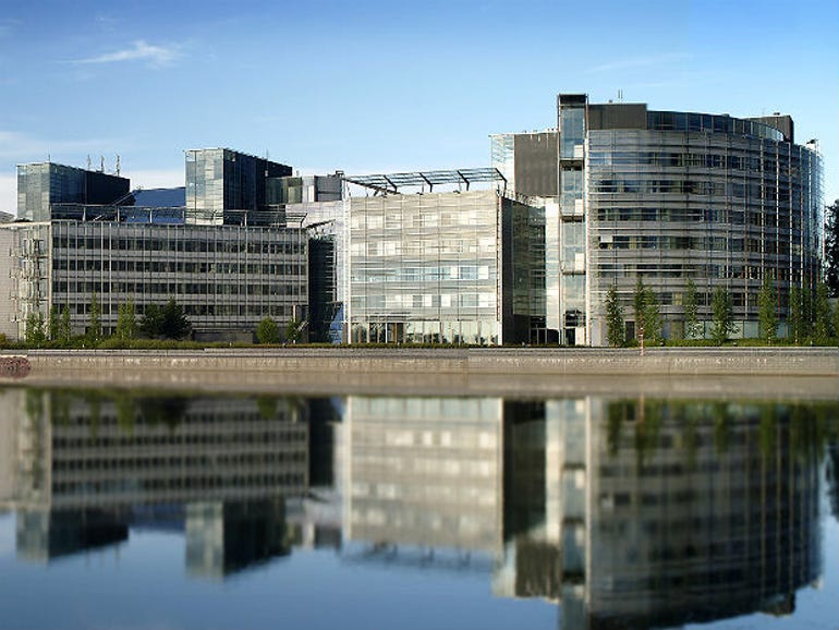 nokia-head-office-finland-thumb