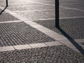 Google hits the Sidewalk with smart cities business