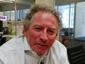 C3 IoT CEO Tom Siebel: CEO, boards driving IoT, digital transformation deals