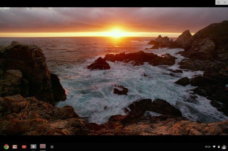 Chromebook_pixel_screen