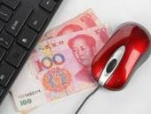 Alibaba clinches $8B loan, rekindles IPO talk