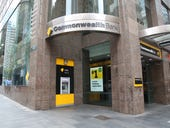 Commonwealth Bank begins journey on using data 'the right way'