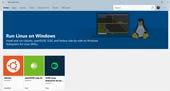 windows-store-linux-distros.png