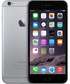 Best 10 smartphones for the 2014 holiday buying season