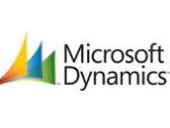 dynamicslogo