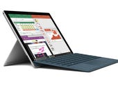 Microsoft issues fix for new Surface Pro hibernation issue