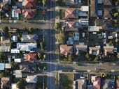Google's Lending DocAI streamlines mortgage applications with artificial intelligence