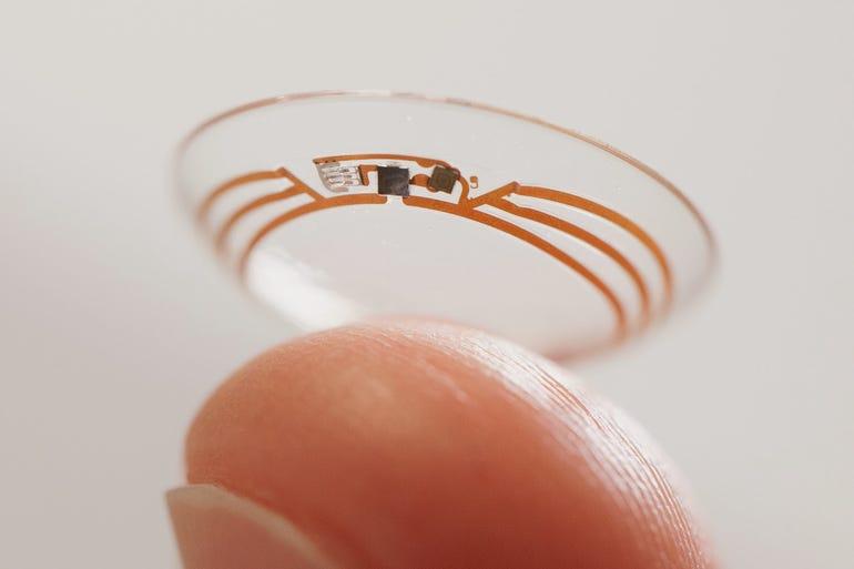 zdnet-google-smart-contact-lens