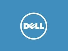 Dell cleared to go private for $24.9B after shareholders vote in favor of deal