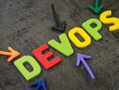 Google unveils results of DevOps report, finding increase in public cloud use