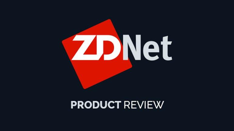 zd-defaultimage-review.jpg