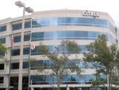 Citrix unwraps XenApp, XenDesktop 7.9, adds centralized analytics to NetScaler