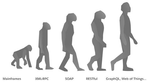 evolution-api.png