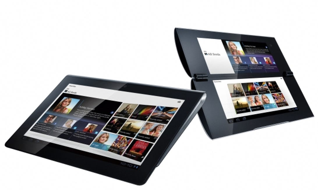 s1-s2-tablets-sony-1.jpg
