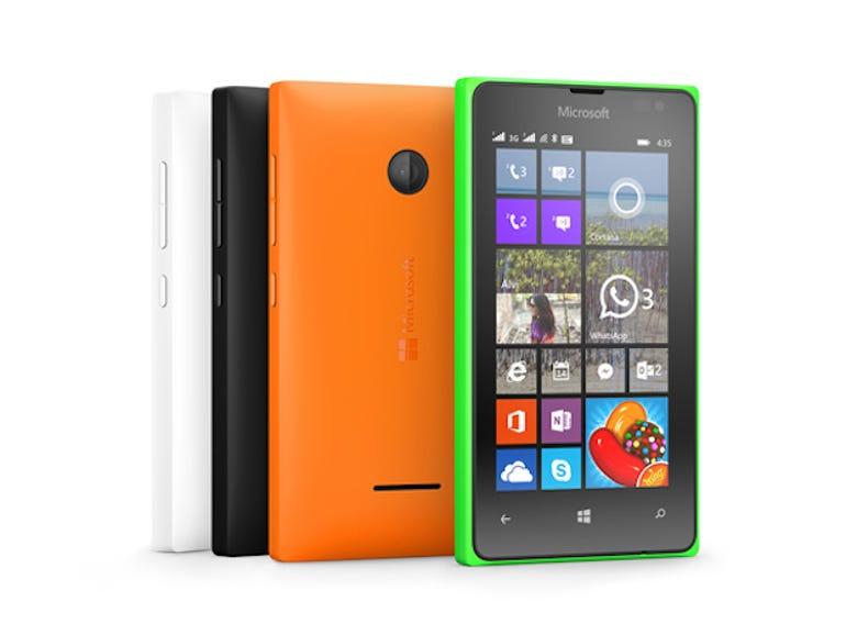 lumia-microsoft-435-thumb.jpg