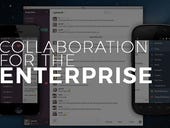 Slack explains the role of AI and machine learning in enterprise collaboration
