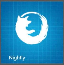 nightly-metro-logo-v2