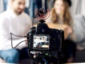 Two budget mics to up your YouTube recording game
