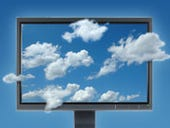 Microsoft: SMBs have cloud 'perception gap'