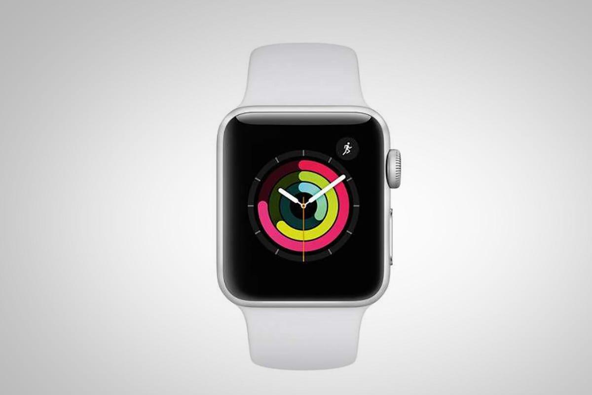 applewatchs3.jpg