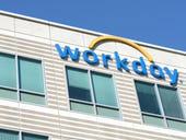 Workday buys employee engagement software provider Peakon for $700 million