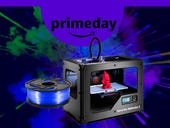 Best Prime Day deals 2019: 3D printers and accessories