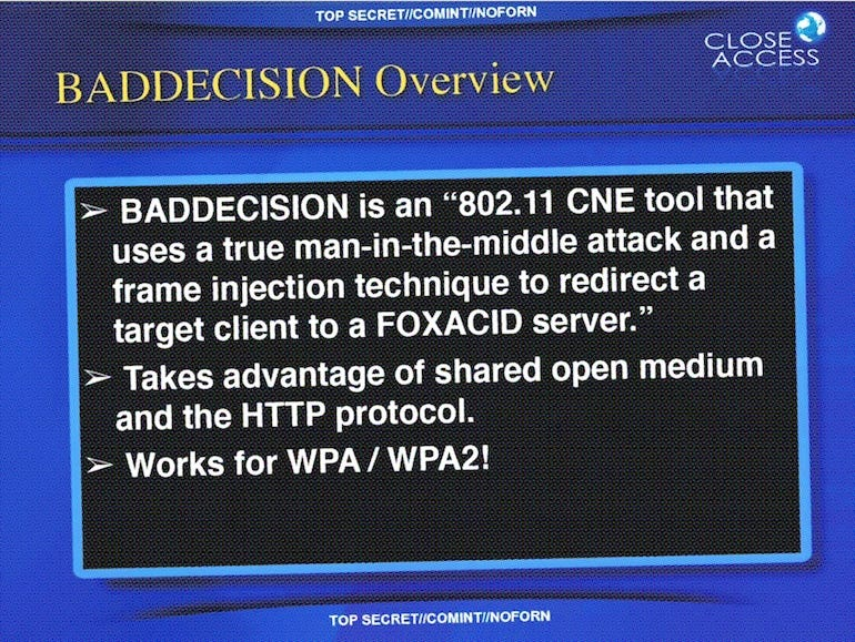 baddecision-final-jpg.jpg