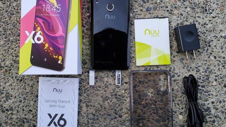 nuu-mobile-x6-2.jpg