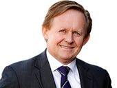 Australia's M2 buys NZ ISP CallPlus