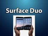 Surface Duo: The wrong device at the wrong time for the wrong price?