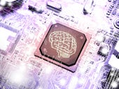 Turning pings into packets: Why the future of computers looks a lot like your brain