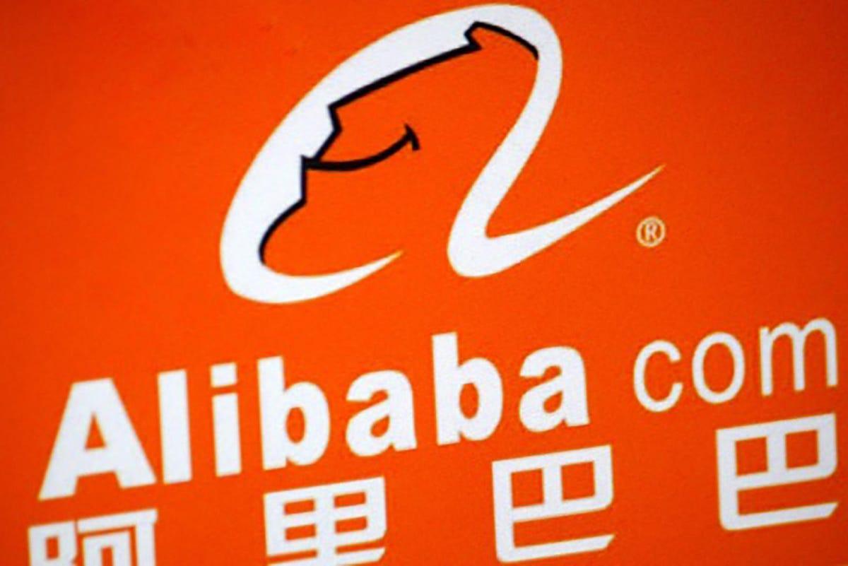 alibaba-com-trade-assurance-suppliers.jpg