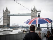 Tech after Brexit: What UK tech firms need to consider about life outside the EU