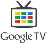 google-tv_logo (200 x 184)