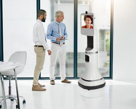 ava-robotics.jpg