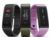 Amazon Halo View goes for $79.99, adds fitness, nutrition services