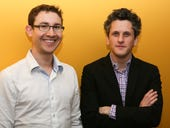 Box.com raises another $150M, bumping estimated value to $2.4B