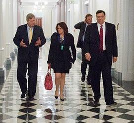 executives-usda-executives-cropped-2-agriculture-secretary-tom-vilsack.jpg